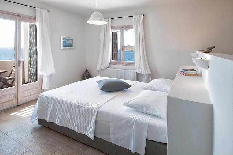 Little_Bird_Hotel_Lesbo_Grecia