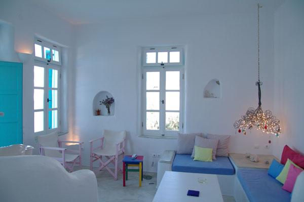 Villas-Rent_Milos_Grecia