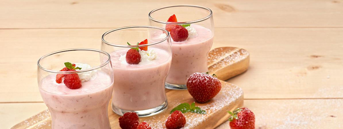 dolce-yogurt-greco-ricette-grecia-fage
