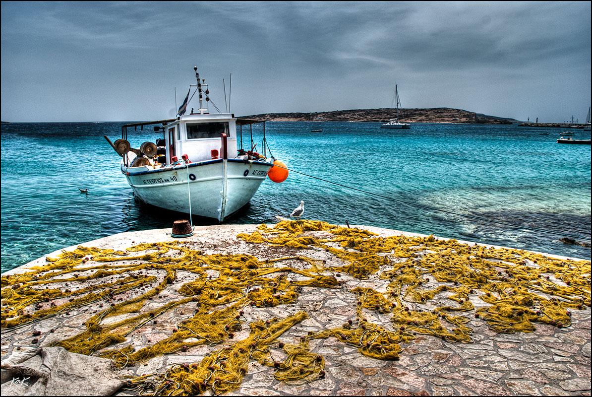 Scopri come identificare con certezza il greco neofita for Grecia vacanze