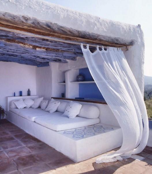 veranda-mediterranean
