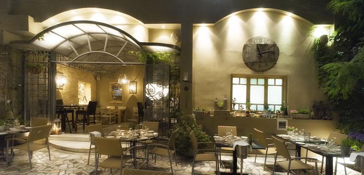 scopri 5 ristoranti ad atene ideali in caso di scaloForRistoranti Ad Atene