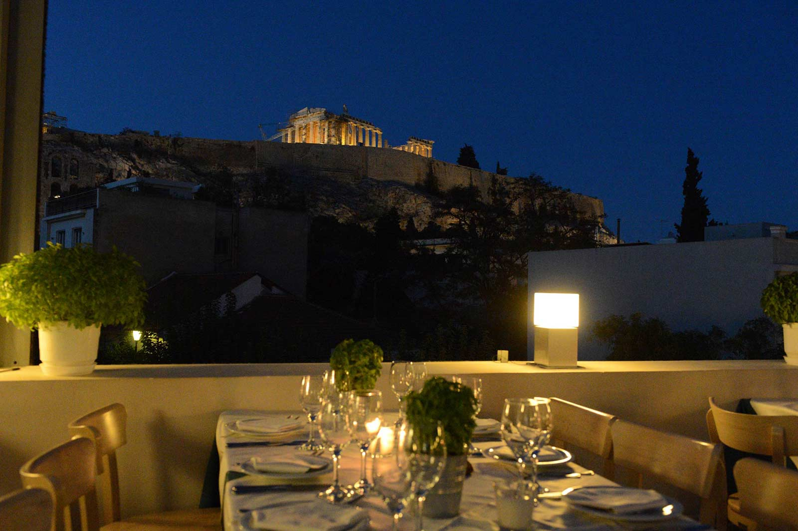 Strofi-Ristoranti-Atene