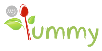 logo-myiummi