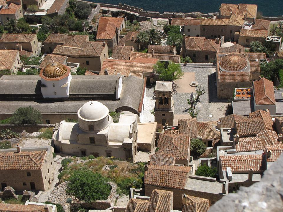 Monemvasia-FB2