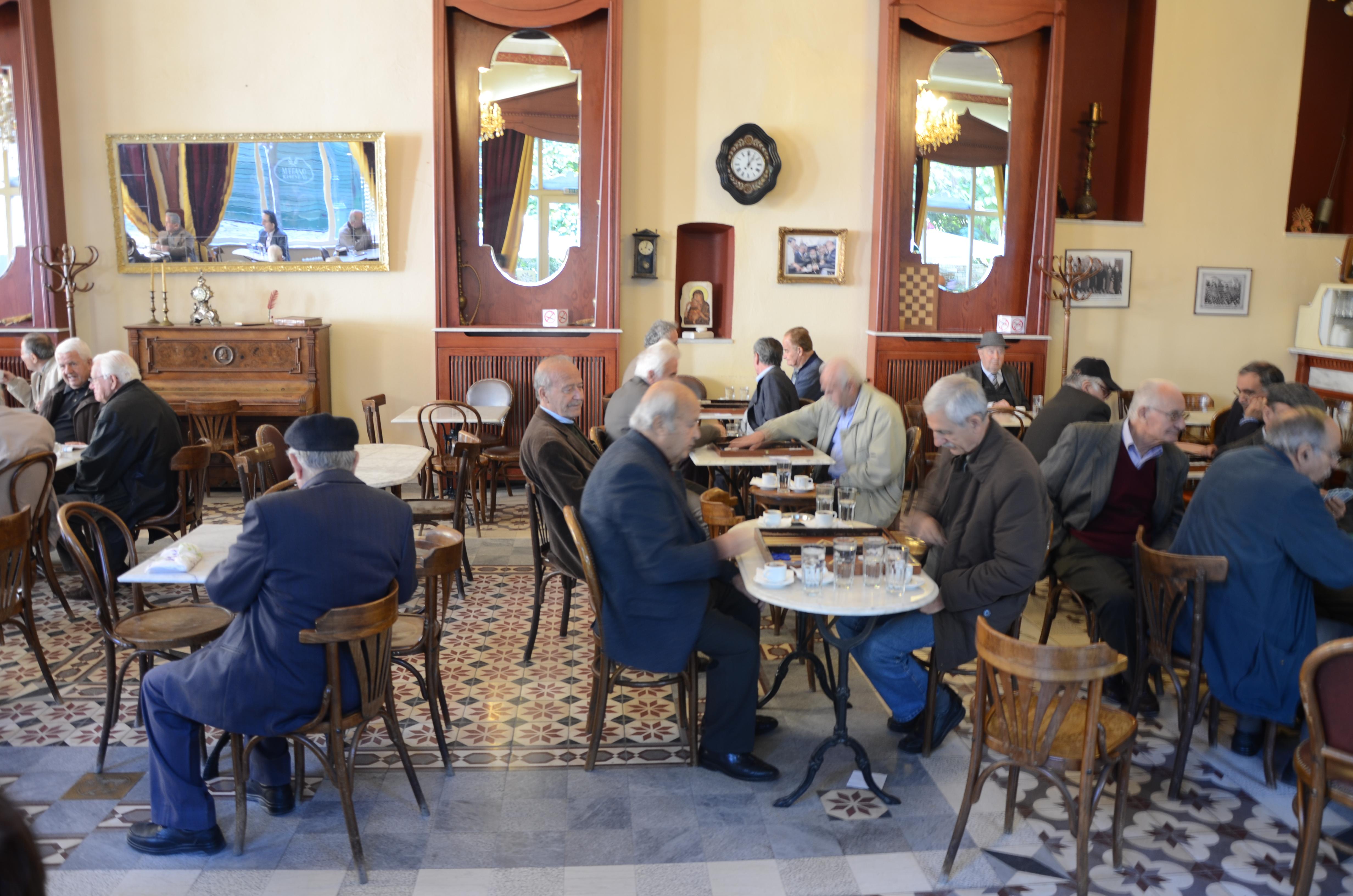 caffe-mentire-grecia-kafenion