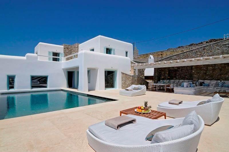 casa-grecia-6