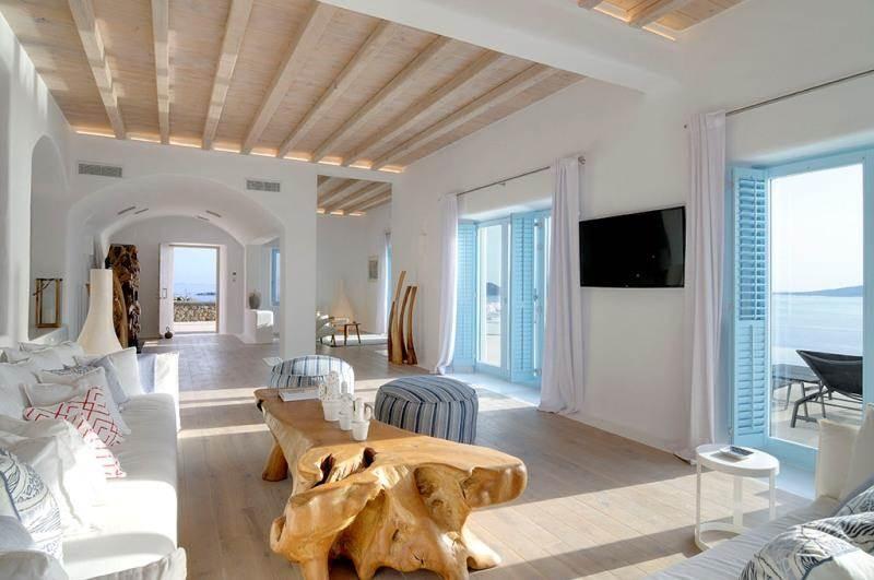 casa-vendita-grecia-1