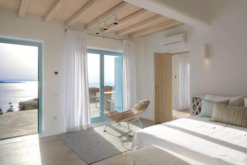 casa-vendita-grecia-4