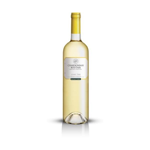 chardonnay-boutari-igp