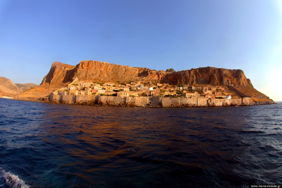 monem-vasia-huffington