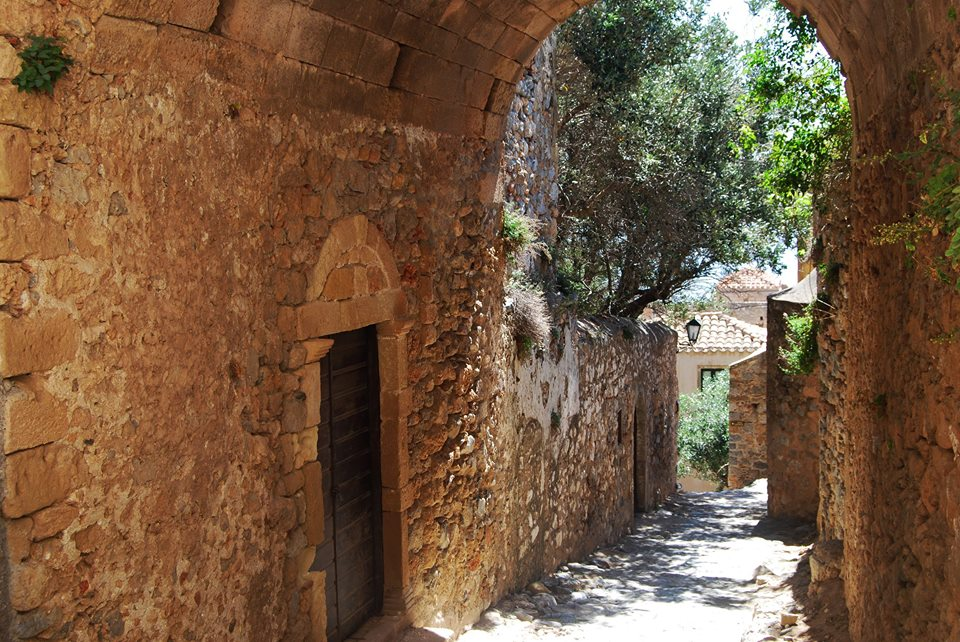 monemvasia-FB3