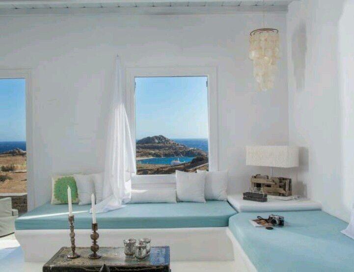 casa-grecia-turchese