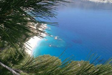 Mal di Grecia: depressione o entusiasmo con questa Gallery?