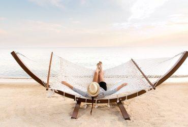 Penisola Calcidica ed Ikos Resorts la scoperta del giorno!