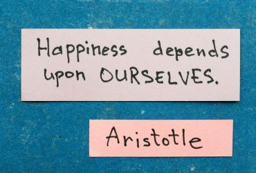 Giornata della Felicità Greek Edition…