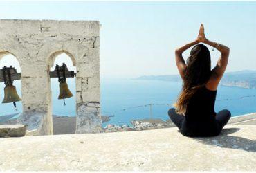 Beauty Routine vs Greek Routine: Chi vince?