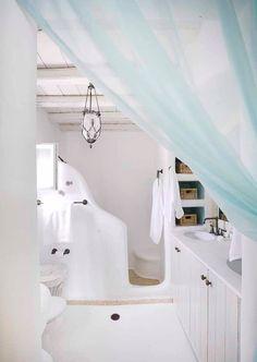 bagno-casa-grecia-