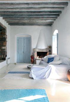 living-room-grecia-2