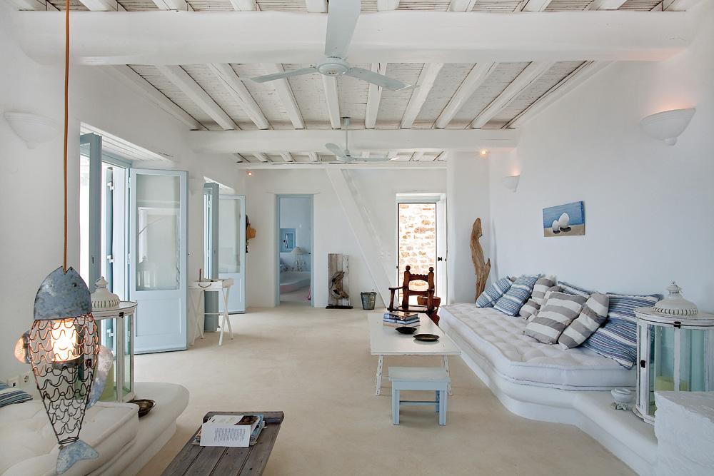 living-room-ok