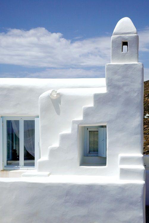 muri-esterni-casa-grecia-home-greece