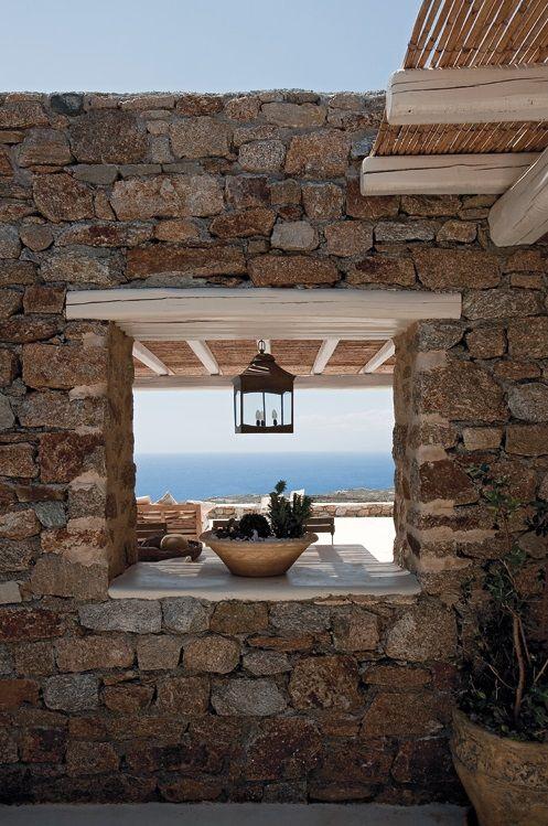 outdoor-1-casa-grecia-2