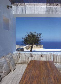 veranda-casa-grecia-3