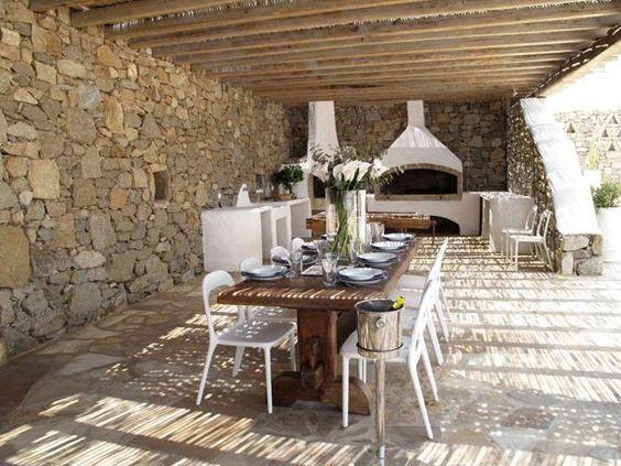 veranda-grecia