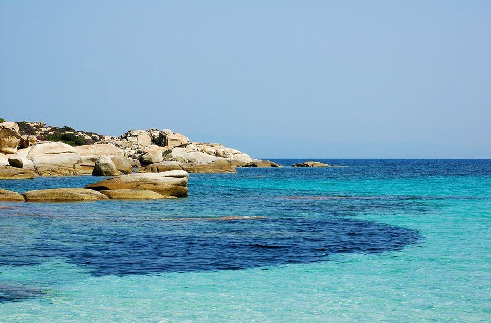 CAlcidica-spiagge-3