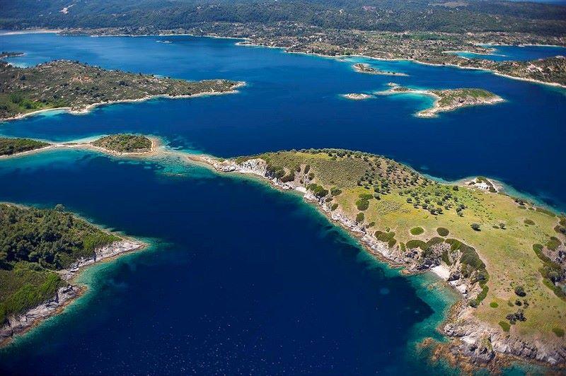 Diaporos-Island-2