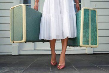 Tips & tricks: cosa mettere in valigia!