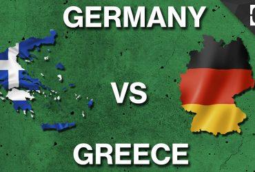 Conoscete la NEMICA giurata delle Vostre Vacanze in Grecia?