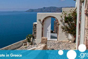 Avere casa a Mykonos, Paros, Kea, Naxos, Koufonissi come è?