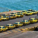 Quando prendere il Taxi diventa una lezione di vita…
