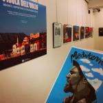 A Modena per una mostra fotografica dedicata a Kastellorizo!