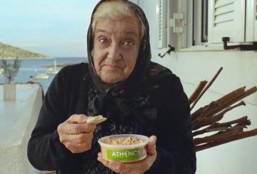 Superfood ellenici: scopriamo quali e perché!