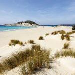 4 isole segrete della Grecia di cui (forse) non avete mai sentito parlare!