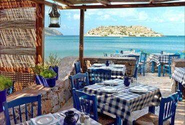 Ristoranti Segreti e Tipici in Grecia? Ecco una Top List…