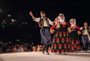 Diminutivi e Nomi Greci: quali conoscere per fare bella figura!