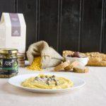 Aprire un e-shop dedicato alla cucina greca: 40 Domande Velocissime a chi l'ha fatto…