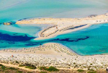 La cosa che NON PENSAVI di POTER FARE a Sifnos e Creta…