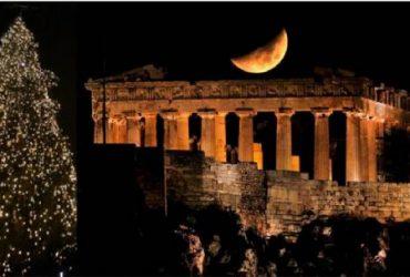 Come fare gli auguri in lingua greca? Ecco…