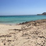 Karpathos: l'isola che ti stupisce…