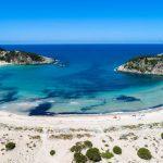 Ponti di Aprile e Maggio in Grecia: quest'anno cadono BENISSIMO!
