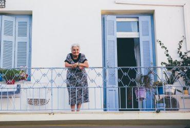 Sono le PERSONE GRECHE che rendono UNICA la Grecia?