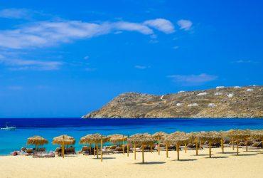 Guida alla Mykonos fuori stagione: dove e perché andarci…