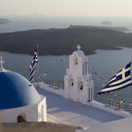 Elezioni europee e fantapolitica: ecco come ti risolvo la crisi greca….