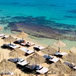 Vacanza a Mykonos: come riuscire a spendere poco per non rischiare l'auto default!