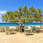Vacanze in Grecia 2019: proposte, idee e pacchetti
