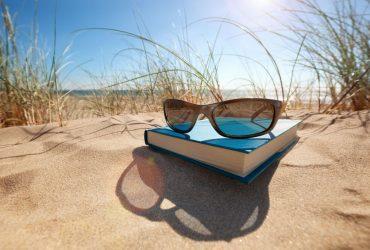 Da Il tempo dell'Ipocrisia a Delitto a Mykonos: letture estive…